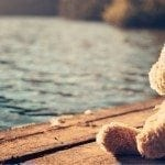 TFO - Table for One Ministries- Ministry for Singles and Leaders to Singles - Blog - Coping with Loneliness
