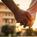 TFO - Table for One Ministries- Ministry for Singles and Leaders to Singles - Blog - Hand in Hand