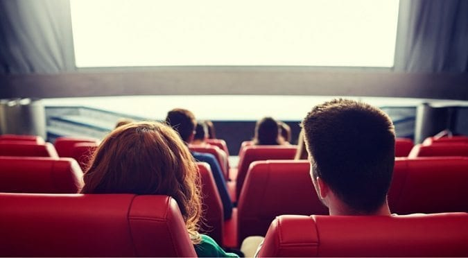TFO - Table for One Ministries- Ministry for Singles and Leaders to Singles - Blog - Trilogy Epic Movie Day