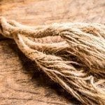 TFO - Table for One Ministries- Ministry for Singles and Leaders to Singles - Blog - End of the Rope with Addiction