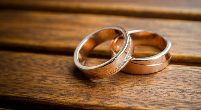 https://tfoministries.org/wp-content/uploads/2014/01/Copy-of-TFO-Table-for-One-Ministries-Ministry-for-Singles-and-Leaders-to-Singles-Could-You-Marry-in-90-Days-.jpg