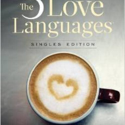 The-5-Love-Languages-Singles-Edition