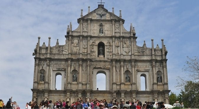 TFO - Table for One Ministries- Ministry for Singles and Leaders to Singles - Blog - East Asia Trip